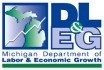 Michigan Department of Labor and Economic Growth
