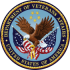 United States Department of Veteran Affairs